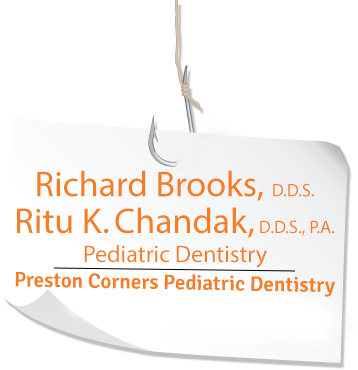 Mobile Pediatric Dentistry logo