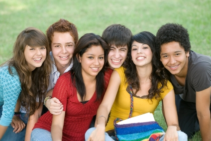 Teens - Pediatric Dentist in Cary, NC